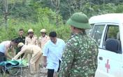 """Chỉ đạo """"nóng"""" sau vụ xe U oát lao xuống vực sâu khiến 7 người thương vongở Hà Giang"""