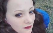 Mẹ đánh con trai 5 tuổi đến chết vì bày bừa