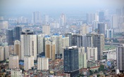 Nghịch lý thị trường bất động sản nội đô