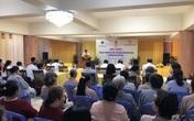 Cung cấp thông tin về mất cân bằng giới tính khi sinh cho đồng bào Phật giáo tại Cà Mau