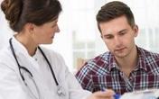 Nam giới cần được quan tâm hơn về chăm sóc sức khỏe sinh sản