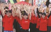 Ngày hội Việc làm Sun Group tại Phú Quốc: Hàng trăm cơ hội hấp dẫn cho người lao động
