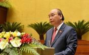 """Thủ tướng Nguyễn Xuân Phúc: """"Lực lượng lao động dồi dào với cơ cấu dân số vàng"""""""
