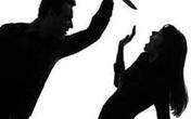 Án mạng đau lòng: Chồng cầm dao chém vợ, con, người thân và nhảy lầu bệnh viện tự tử