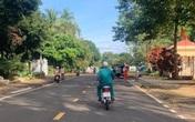 Vừa tan học ra cổng trường một học sinh ở Bình Phước bị đánh tử vong