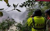 Công an giám sát 24/24 tại nhà máy thủy điện Thượng Nhật