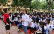 Thanh Hóa: Tăng cường trang bị kiến thức về sức khỏe sinh sản cho học sinh phổ thông