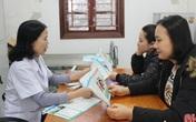 Nhiều giải pháp nhằm đẩy mạnh xã hội hóa phương tiện tránh thai ở nơi có mức sinh cao nhất cả nước