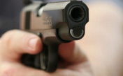 Điều tra vụ nổ súng làm 3 người bị thương