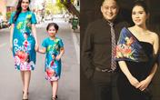 Minh Tiệp: Vợ chồng tôi không nặng nề việc có con trai hay con gái