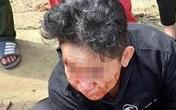 Học sinh ở Quảng Bình bị đánh bất tỉnh