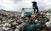 Cá nhân, hộ gia đình không phân loại rác sẽ phải chi trả tiền nhiều hơn