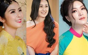 3 Hoa hậu đăng quang cả thập kỷ vẫn chưa có đám cưới
