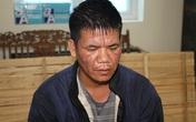 Vụ cô gái 17 tuổi bị giết hại tại Yên Bái: Hình phạt nào cũng không tương xứng