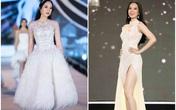 4 người đẹp càng vào sâu càng ấn tượng của Hoa hậu Việt Nam 2020