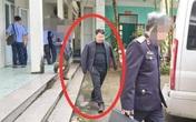 3 công an ở Hà Giang dùng nhục hình với nghi phạm như thế nào?