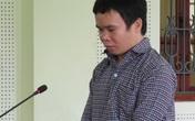 Nghệ An: Va quệt nhẹ vào xe máy dẫn đến giết người