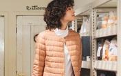 Nâng chuẩn trang phục mùa lạnh với các gợi ý từ Uniqlo