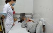 Vụ nữ sinh bị bạn đánh hội đồng ở Thanh Hóa: Nỗi đau xót của mẹ nạn nhân