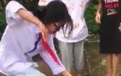 Giám đốc công an tỉnh Thanh Hóa chỉ đạo làm rõ vụ nữ sinh bị đánh hội đồng