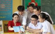 """Tham vấn học đường: Nơi lắng nghe và gỡ rối những vấn đề """"tế nhị"""" của học sinh"""