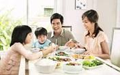 Hãy chăm đưa 9 loại thực phẩm sau vào bữa ăn để tránh được hiểm họa đau xương khớp lúc về già