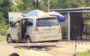 Vụ chồng đâm chết người khi giải cứu vợ bị bắt cóc: Mẹ ruột nạn nhân ra đầu thú