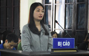 Cái kết đắng cho vợ cựu chủ tịch phường thuê côn đồ đánh cán bộ tư pháp