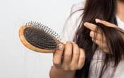 Bí quyết giữ mái tóc dày và bồng bềnh với thời gian bất chấp tuổi tác!