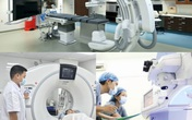 Gần 16.700 sản phẩm trang thiết bị y tế được công khai, niêm yết giá