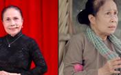 Dàn diễn viên Đất phương Nam hồi tưởng kỷ niệm với nghệ sĩ Ánh Hoa
