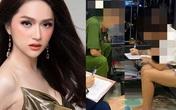 Khán giả ghét Hương Giang Idol hơn sau vụ mời công an đến nhà antifan?