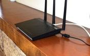 Những đồ vật không nên nằm cạnh bộ phát sóng Wi-Fi