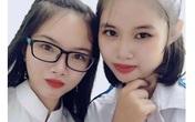 Truy tìm 2 nữ sinh viên trường y mất tích
