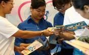 Gia đình và nhà trường cùng phối hợp trong giáo dục giới tính cho học sinh