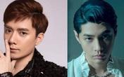 """Ca khúc nào """"vượt mặt"""" bản hit của Noo Phước Thịnh?"""