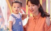 """""""Năm nay đi cô bao tiền? 500 nghìn thì nhiều đấy"""" và bài viết gây """"sốt"""" của một bà mẹ ở Hà Nội gửi đến các bậc phụ huynh ngày 20/11"""