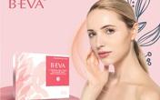 B-Eva  là sản phẩm gì? có tốt không? giá bao nhiêu? mua ở đâu?