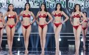 """Chung kết Hoa hậu Việt Nam 2020 mất điểm với nhiều """"hạt sạn"""" không đáng có"""