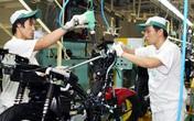 Vĩnh Phúc khẳng định là điểm đến tin cậy của các doanh nghiệp Nhật Bản