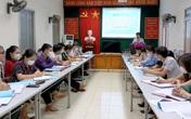 Tuyên Quang: Triển khai Chương trình mở rộng quy mô vệ sinh và nước sạch nông thôn