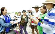 Thủ tướng phê duyệt Chương trình Củng cố, phát triển và nâng cao chất lượng dịch vụ kế hoạch hóa gia đình đến năm 2030.
