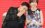 Sau ca sĩ Lam Trường, Hari Won thường xuyên bị co giật vì một chứng bệnh nguy hiểm