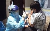 Kết quả xét nghiệm 213 người ở Thanh Hóa trở về từ Nhật Bản