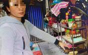 Vụ hành hạ nhân viên tại quán bánh xèo ở Bắc Ninh: Nạn nhân khai từng bị chém vào tay