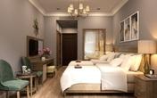Cửa gỗ Eurowindow và những bí mật thiết kế nội thất hoàn hảo