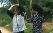 Hé lộ nguyên nhân học sinh lớp 11 dùng mũ bảo hiểm đánh liên tiếp vào đầu bạn ở Thanh Hóa