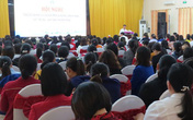 Nghệ An: Nâng cao công tác truyền thông dân số trong thời kỳ mới