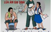 Quyền của phụ nữ trong hệ thống pháp luật Việt Nam