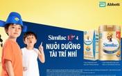 Trẻ cần bổ sung ba dưỡng chất vàng để phát triển não bộ tốt hơn